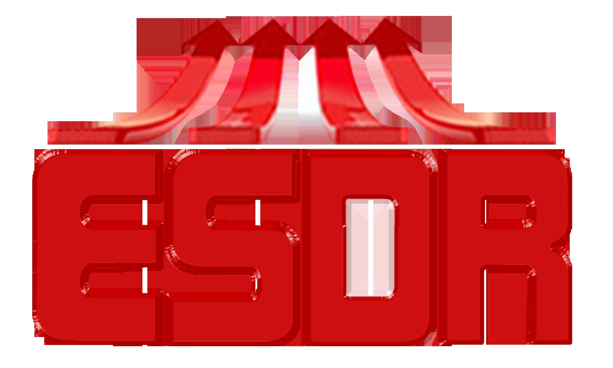 ESDRLogo