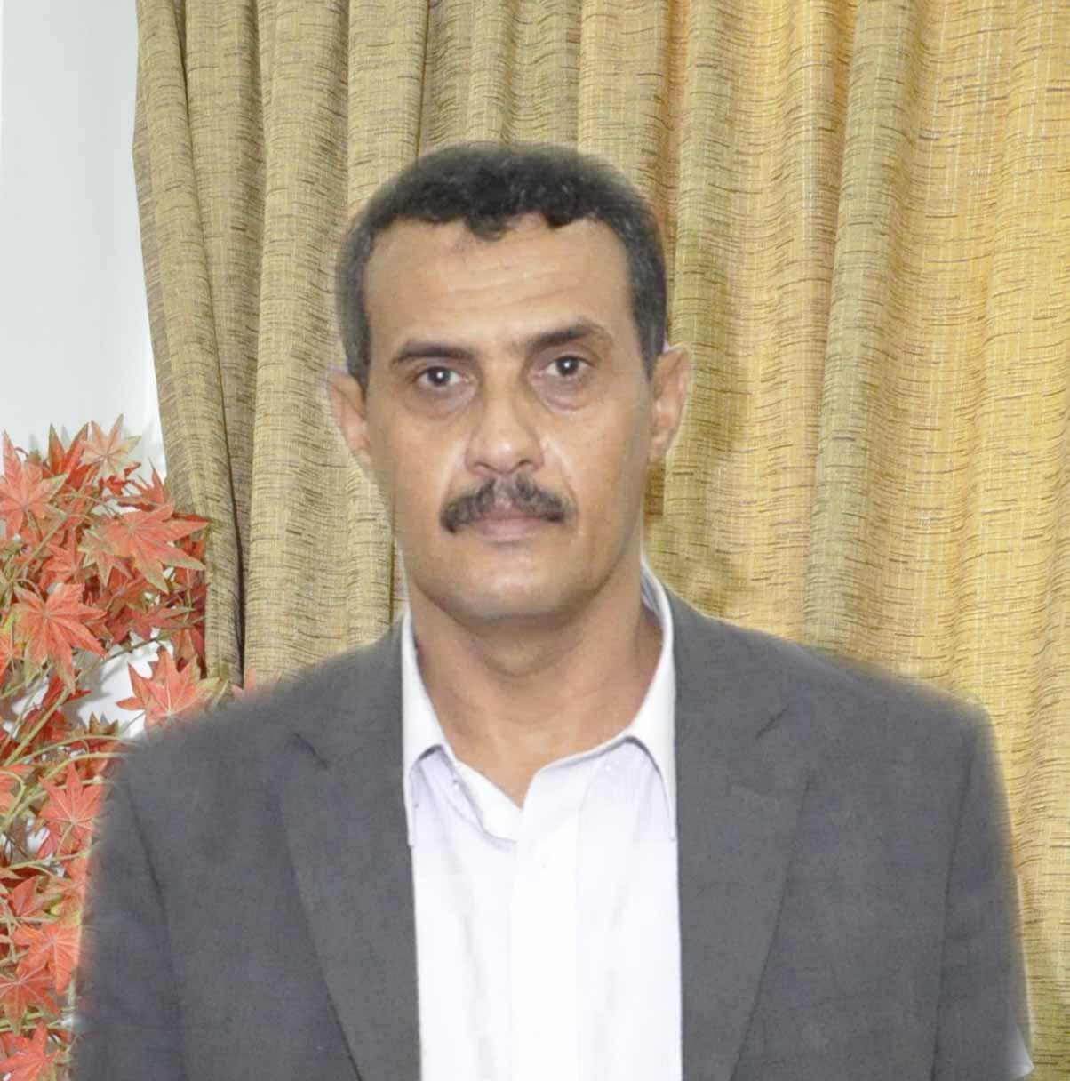د. عامر عبدالحافظ