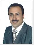 د. عدنان عبدالولي الصنوي